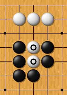 oiotosi12