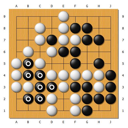 oiotosi122