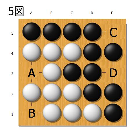 tobisima1352